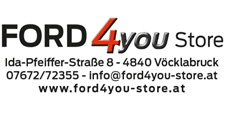 logo_ford4you