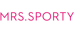 logo_mrs_sporty